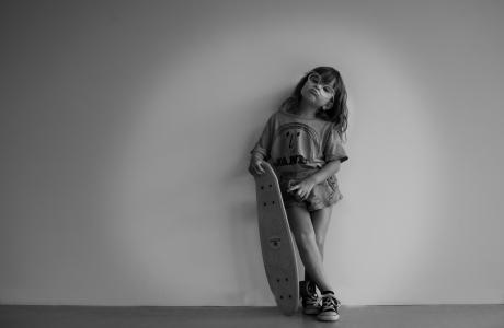 Studio-01